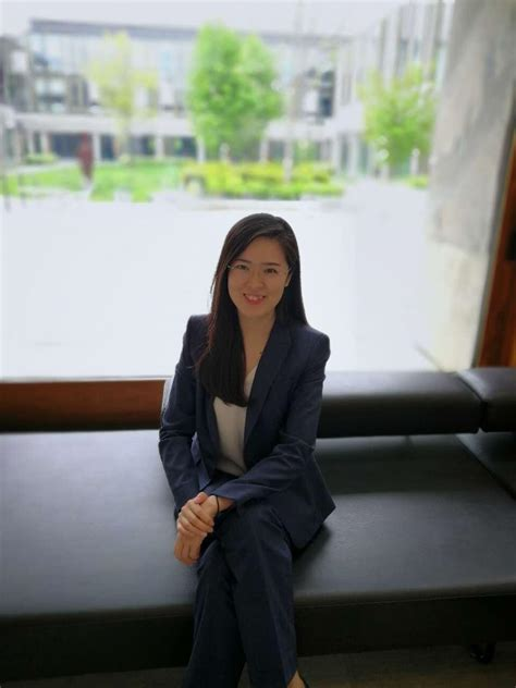 Ivey Executive Mba Cost by In Search Of My Best Self In Diversity Ivey Mba Program