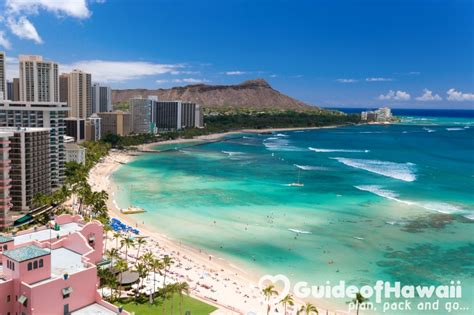 best islands to visit in hawaii best hawaii island to visit