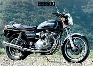Suzuki Gs850 Parts Pin Suzuki Gs850 G 1982 1983 Usa Electrical Schematic