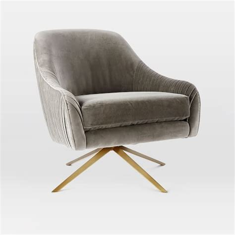 contemporary swivel armchair 17 best ideas about swivel chair on pinterest cuddle