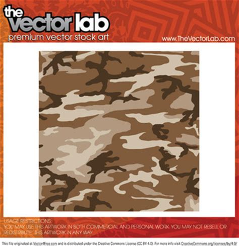 camouflage pattern cdr mossy oak camo free vector download 103 free vector for