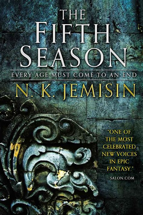 the fifth season ebook epub pdf prc mobi azw3 by n k jemisin