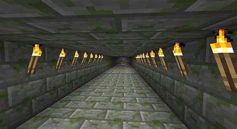 legend of zelda parkour map legend of zelda adventure map inspire by sethbling