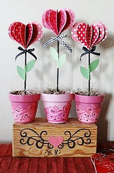 valentines craft ideas for adults valentines crafts for adults preschool crafts