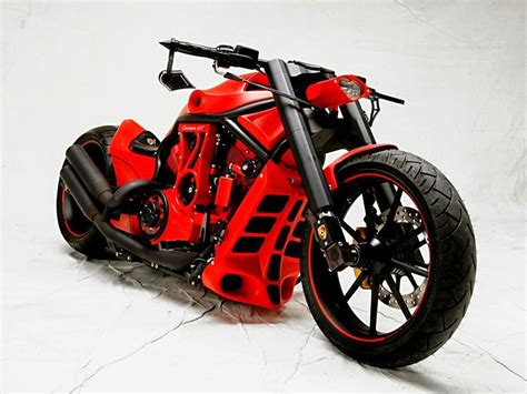 porsche bicycle car porsche gt bike custom by amd king of customize bikes