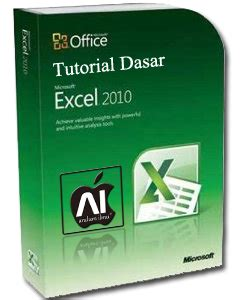 nested design adalah andum ilmu 2 tutorial excel 2010 fungsi if nested if