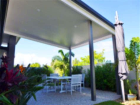 Patio Kits Brisbane by Patio Builders Designers Brisbane Just Patios