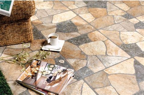 ceramic patio tiles look tile for patios