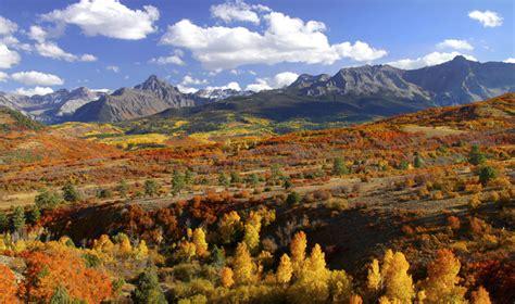 best canon lens for landscape landscape photography lenses outdoor photographer