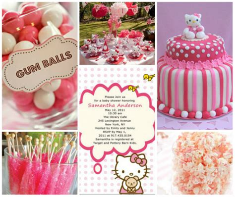 Cheap Hello Decorations by Baby Shower Themes Board Baby Shower