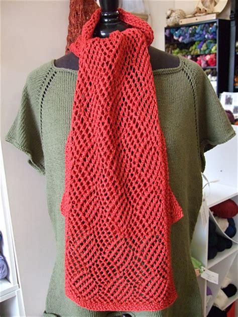 knitting pattern design software reviews eclectic closet litblog book reviews knitting designs