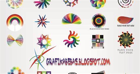 Desain Grafis Huruf P   pusat desain grafis
