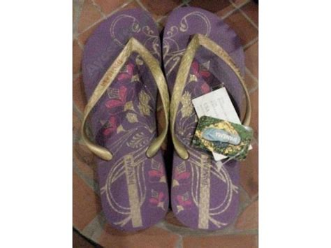 price of ipanema slippers in the philippines original ipanema slippers general santos general santos