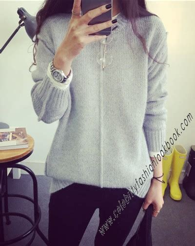 Sweater Hoodie Jumper Rip City Skate Almira Collection city chic pullover sweater pullovers knitwears clothing