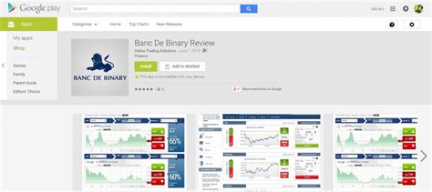 banc de binary app top binary options apps in play digital connect mag