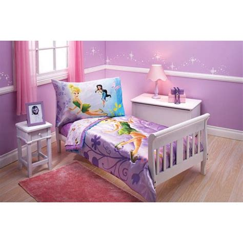 tinkerbell bedroom set tinkerbell room so cute next time around maybe haleigh
