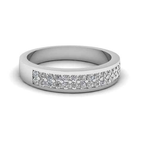 A Wedding Band by Wedding Rings Wedding Bands Fascinating Diamonds