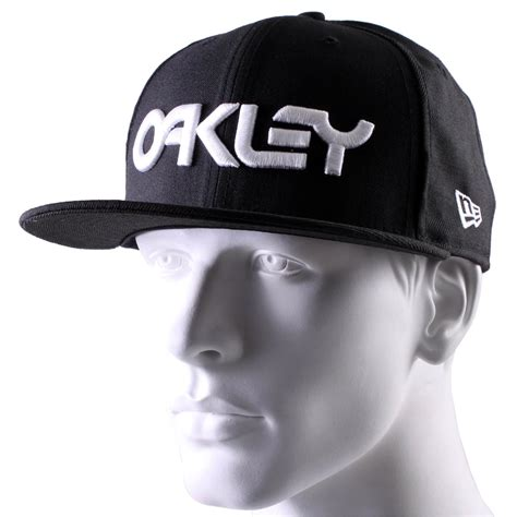 where to buy oakley hats