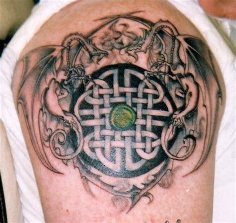 dragon tattoo in pine bluff arkansas 25 best ideas about celtic dragon tattoos on pinterest