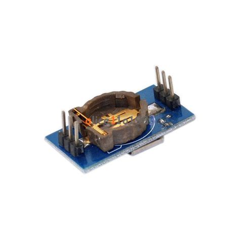 Ds1302z Ds1302zn Smd Rtc Real Time Clock Ds1302 Ds 1302 Sop 8 arduino rtc ds1302 real time clock module for avr arm pic smd ebay