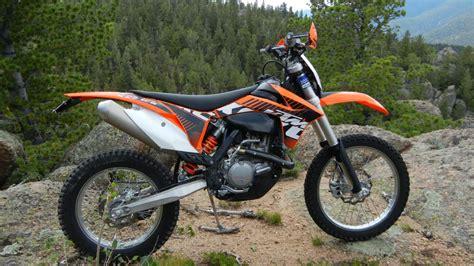 2012 Ktm 450 Xc W 2012 Ktm 450 Xc W Moto Zombdrive