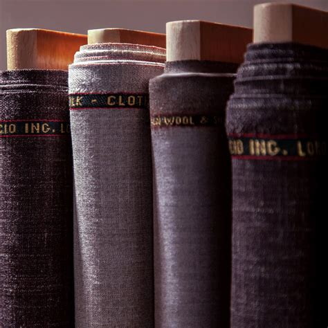 fabric trends 2017 summer 2017 fabric trends by loro piana