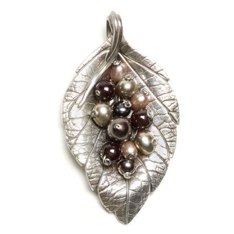 how to make metal clay jewelry 17 best ideas about metal clay jewelry on