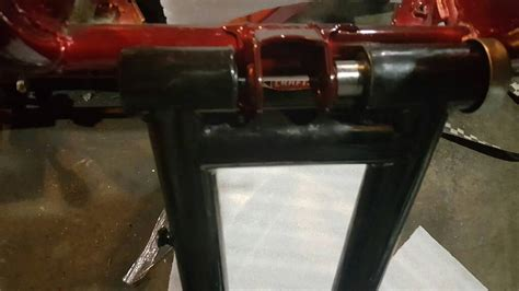 raptor 660 swing arm yamaha atv forum stellar swingarm raptor 660
