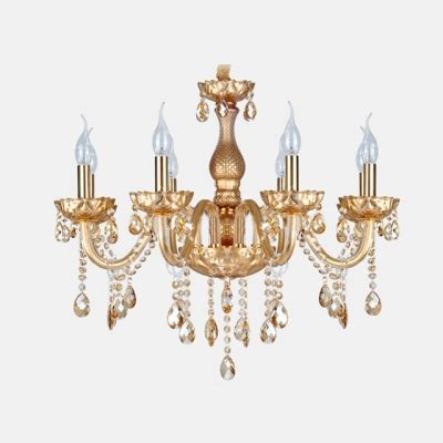Chandelier Parts Suppliers Chandelier Bobeche Suppliers Gallery 28 Plastic Chandelier Cheap Ll0019 Acrylic Glass Whole