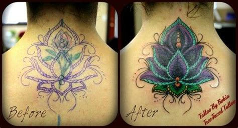 lotus cover up lotus cover up by robia fleming at two faced