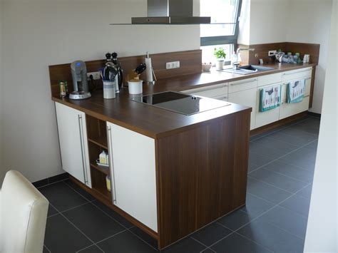 corian küchenspüle relaxliegen elektrisch