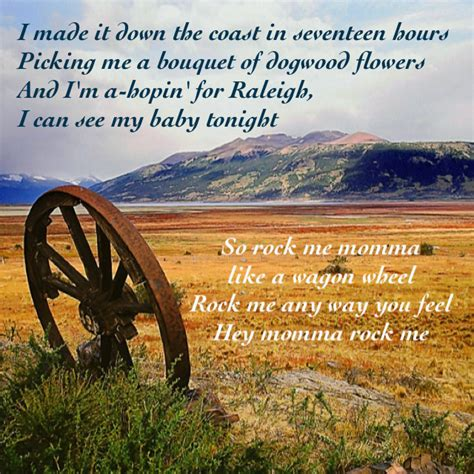 quotes by darius rucker like success