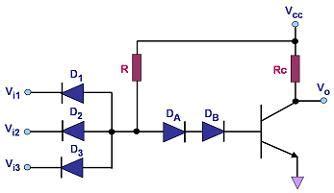 diode transistor logic gate pdf freeper canteen speak november 14 2005