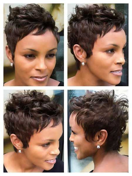 what hair styles look good on a 67 years old 67 best short low maintenance haircuts images on pinterest