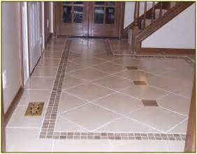 travertine tile pros and cons home design ideas