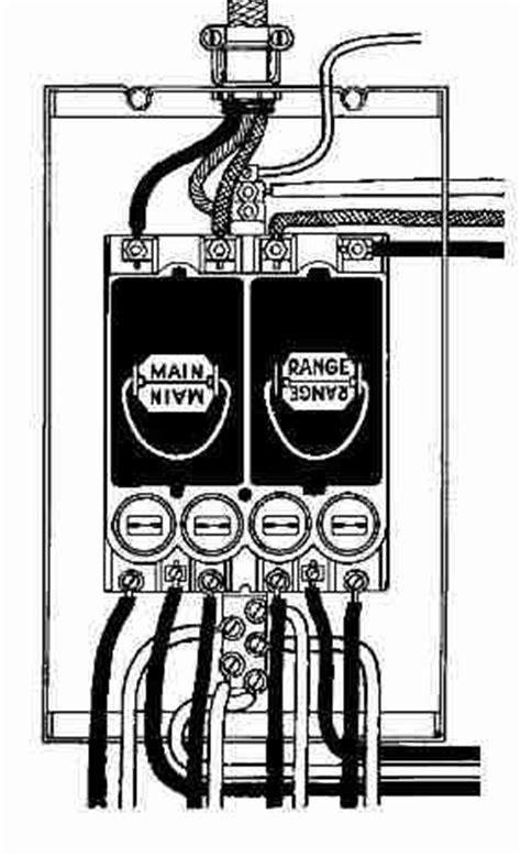 old style house wiring old house wiring diagrams fuse box old free engine image for user manual download