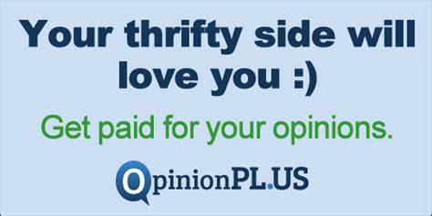 Best Survey Sites For Amazon Gift Cards - amazon gift card survey take surveys for amazon gift cards