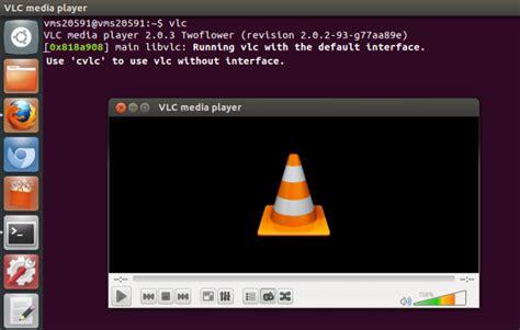 installing xp on ubuntu via terminal installing software in ubuntu using terminal techyv com