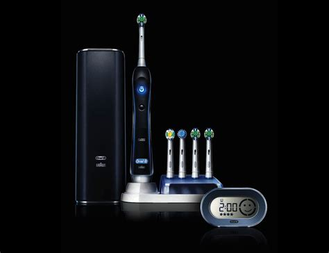 resetting sonicare battery black oral b pro 174 7000 187 gadget flow
