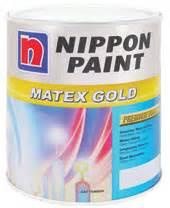 glow in the paint bandung dunia bahan bangunan bandung harga cat dinding interior