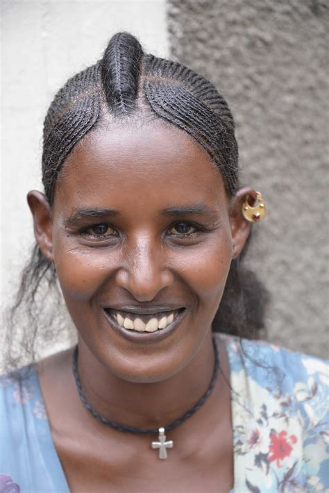 hairstyles from ethiopia traditional ethiopian braids protective hairstyle ideas