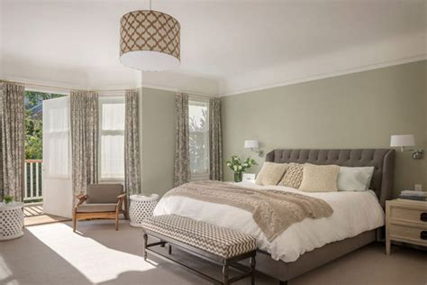 35 Fabulous Master Bedroom Design Ideas With Pictures