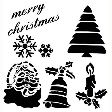 spray pattern en francais popular christmas spray snow template window decorative