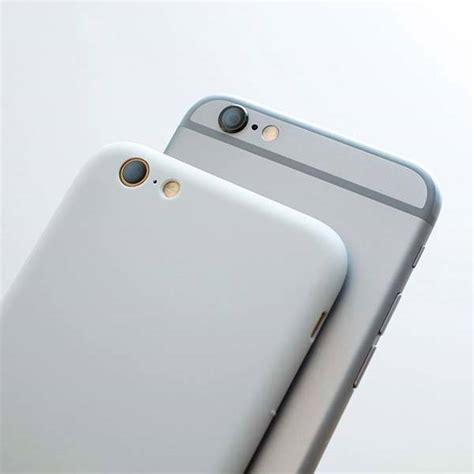 Casing Iphone 6s Jump Yoshi Custom mynus ultra thin minimalistic iphone 6s gadgetsin