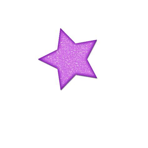 Imagenes Png Estrellas | swaggie editions estrellas png