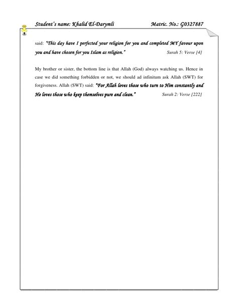 100 Great Essays by 10 Tips For Writing The 100 Word Essay