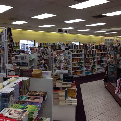libreria atlantica gethesemani libreria catolica 11 foto librerie 2160