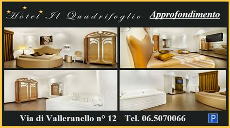 hotel con idromassaggio in hotels a roma con vasca idromassaggio