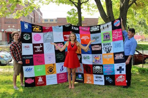 Creative Laundry Room Ideas great graduation gift ideas for high school seniors lots