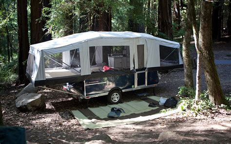 rv boat dealers near me cing trailer cer photo gallery